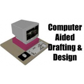 Computer Aided Drafting And Design Schools Michigan