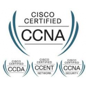 CISCO Certification, Cisco Training