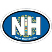 New Hampshire Technical Schools Nh And Colleges Technical