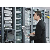 Network & Computer Systems Administrators Careers: Employment ...