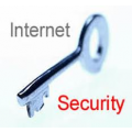 Internet Security Degrees