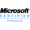MCP Certification and MCP Training