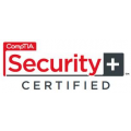Security+ Certification